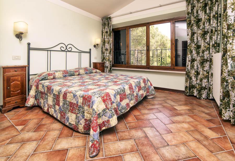 Villa Solara - Interior design