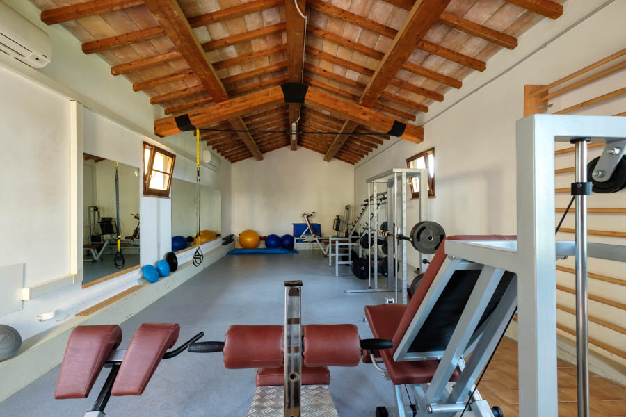 Cliente Poggio All'Agnello Category hotel photography, interior photography Progetto Servizio fotografico Poggio all'Agnello Country & Beach Resort a Populonia