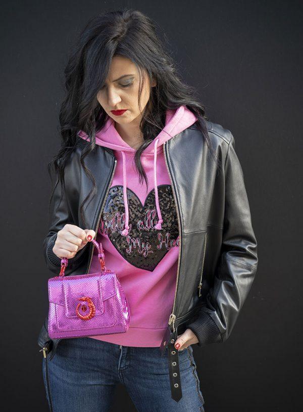 fashion-photographer-3