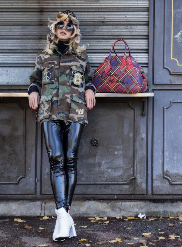 fashion-photographer-6